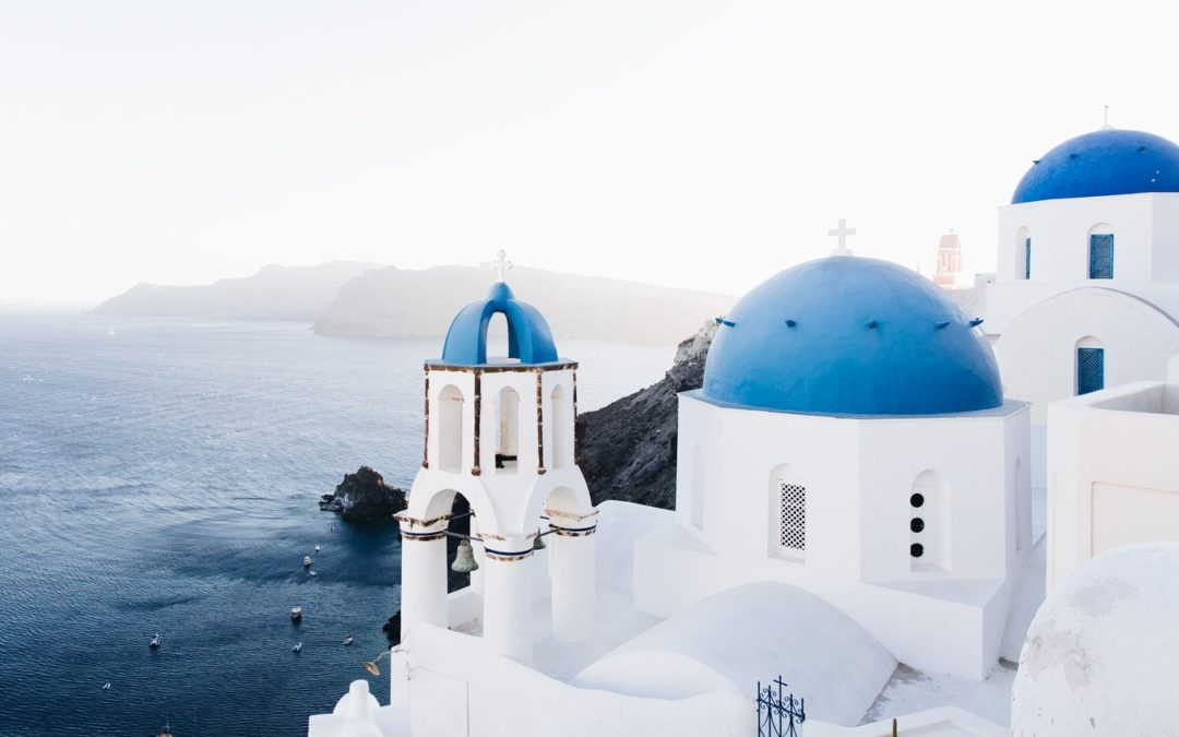 Swiss Chamber of Commerce in The Netherlands initiative: call for Dutch and Swiss entrepreneurs who are interested in business development in Greece